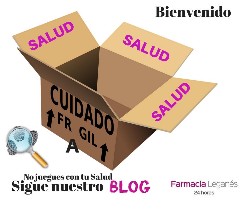 sigue-nuestro-blog-de -salud