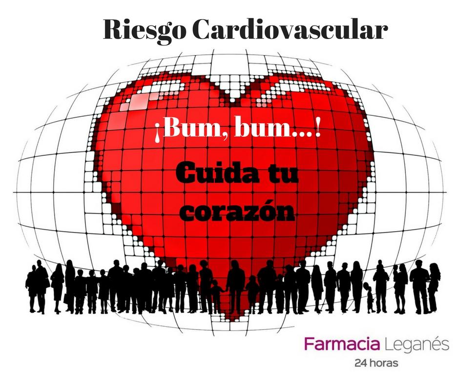 riesgo-cardiovascular-cuidados-del-corazon